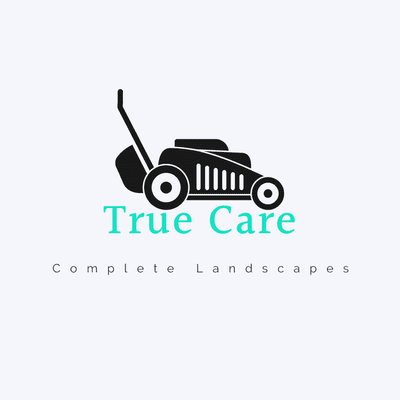 Avatar for True Care Complete Landscapes LLC