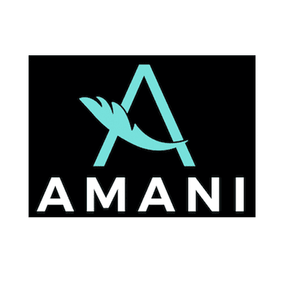 Avatar for Amani Management