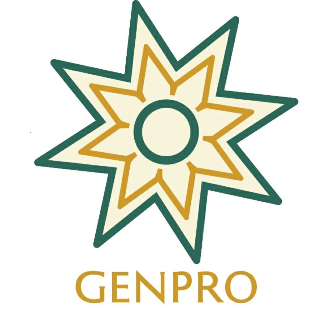Genpro Cleaning Services LLC