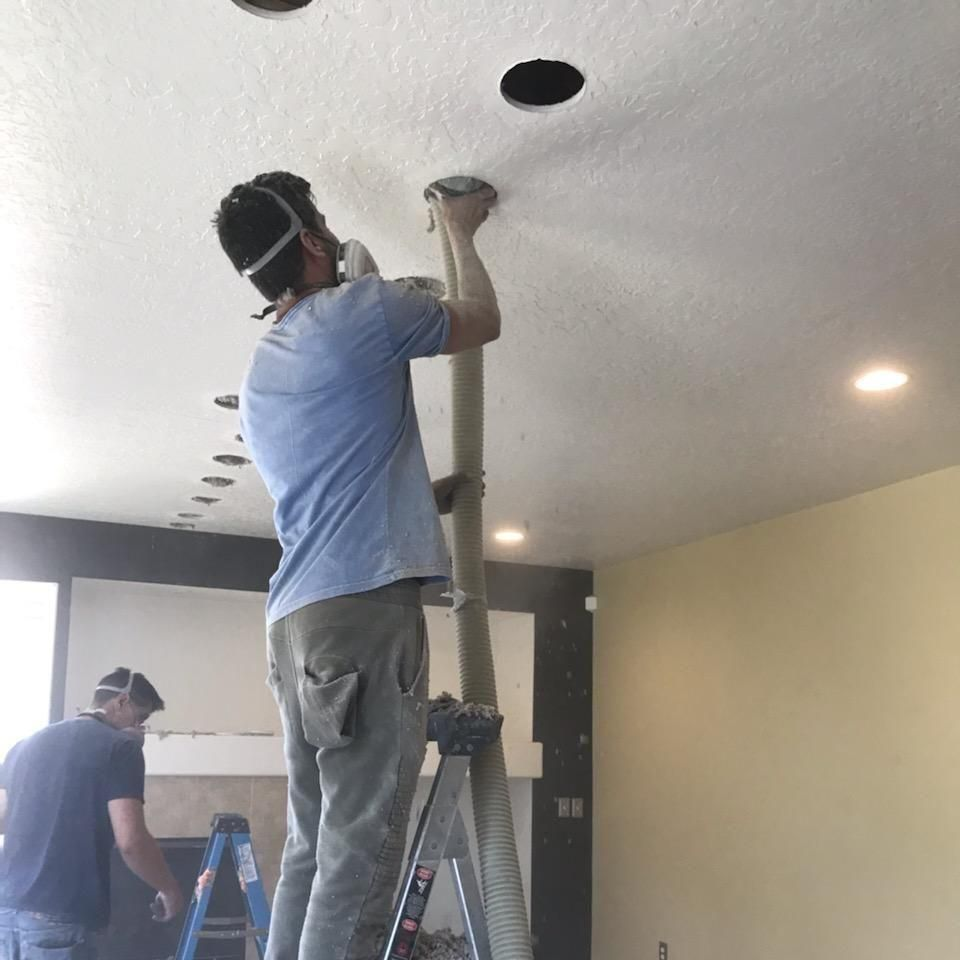 The Insulation Guys, Dba: Energy Star Consulting
