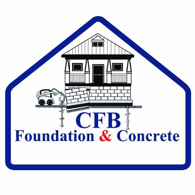 Avatar for CFB Foundation & Concrete