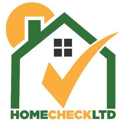 Avatar for HomeCheck, Ltd