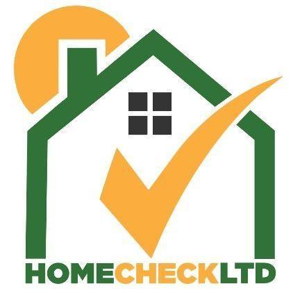 HomeCheck, Ltd