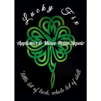 Avatar for Lucky Fix