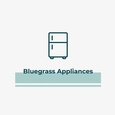 Avatar for Bluegrass Appliance Parts and Service