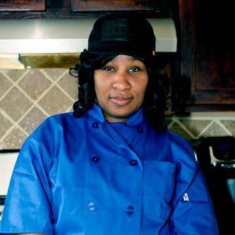 Avatar for Chef El-Amin's Elegant Edibles