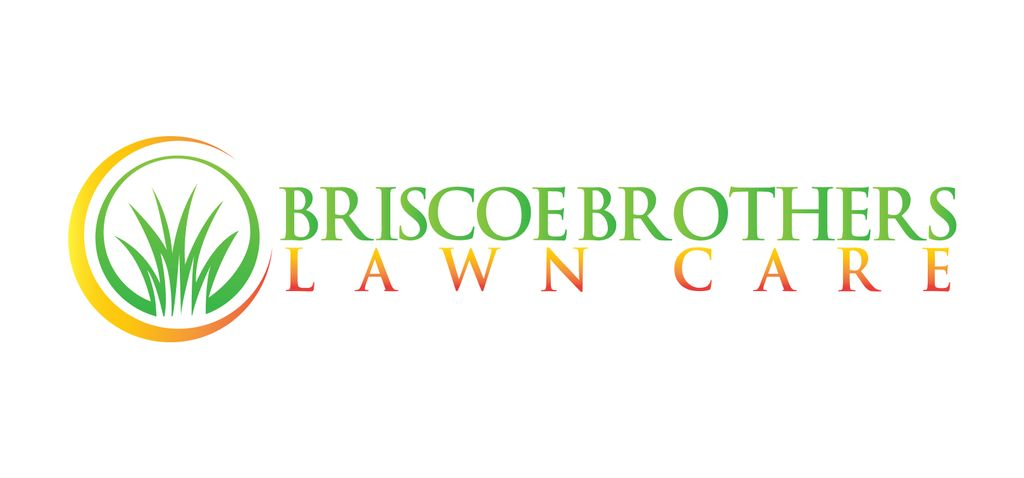 Briscoe Brothers lawn care