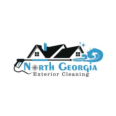 Avatar for North Georgia Exterior Cleaning