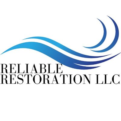 Avatar for Reliable Restoration LLC