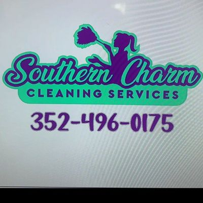 Avatar for Southern Charm Cleaning Services
