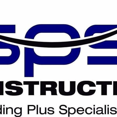 Avatar for SPS Construction