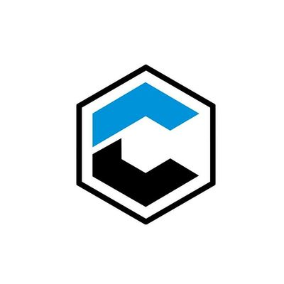 Avatar for Cobex Construction Group