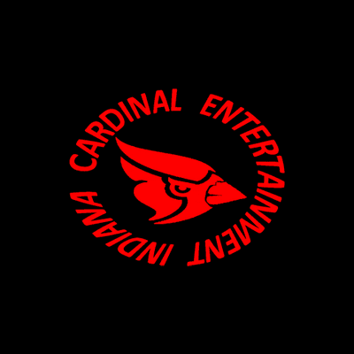 Avatar for Cardinal Entertainment Indiana