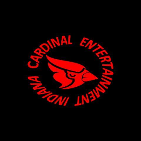 Cardinal Entertainment Indiana