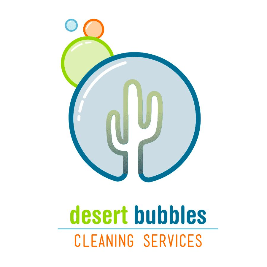 desert bubbles
