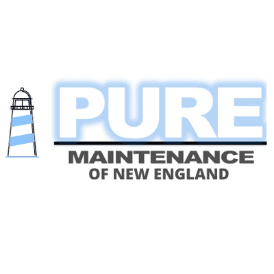 Avatar for Pure Maintenance of New England
