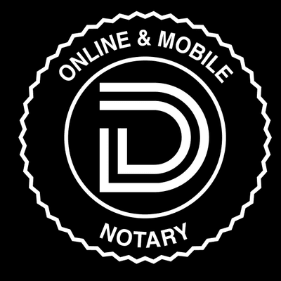 Avatar for Dallas Online & Mobile Notary