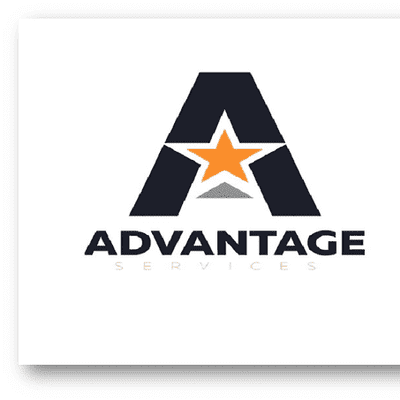 Avatar for Advantage Services