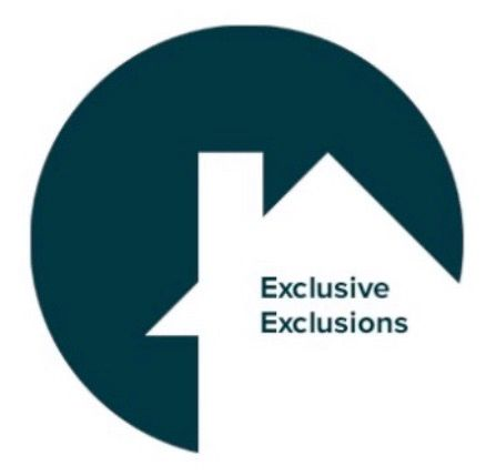 Exclusive Exclusions Rodent & Wildlife Solutions