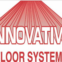 Innovative Floor Systems, Inc.