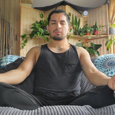 Avatar for Jhonatan Aleman