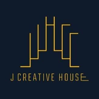 Avatar for J Creative House