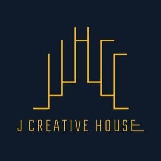 J Creative House