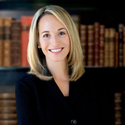 Avatar for Rose G. Colavita, Attorney at Law, PLLC