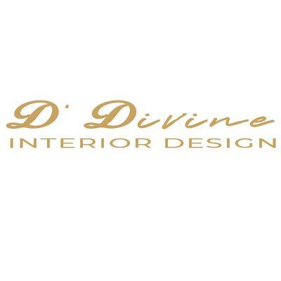 Avatar for D Divine Interior Design