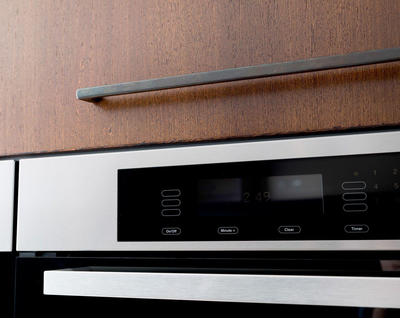 new kitchen appliance