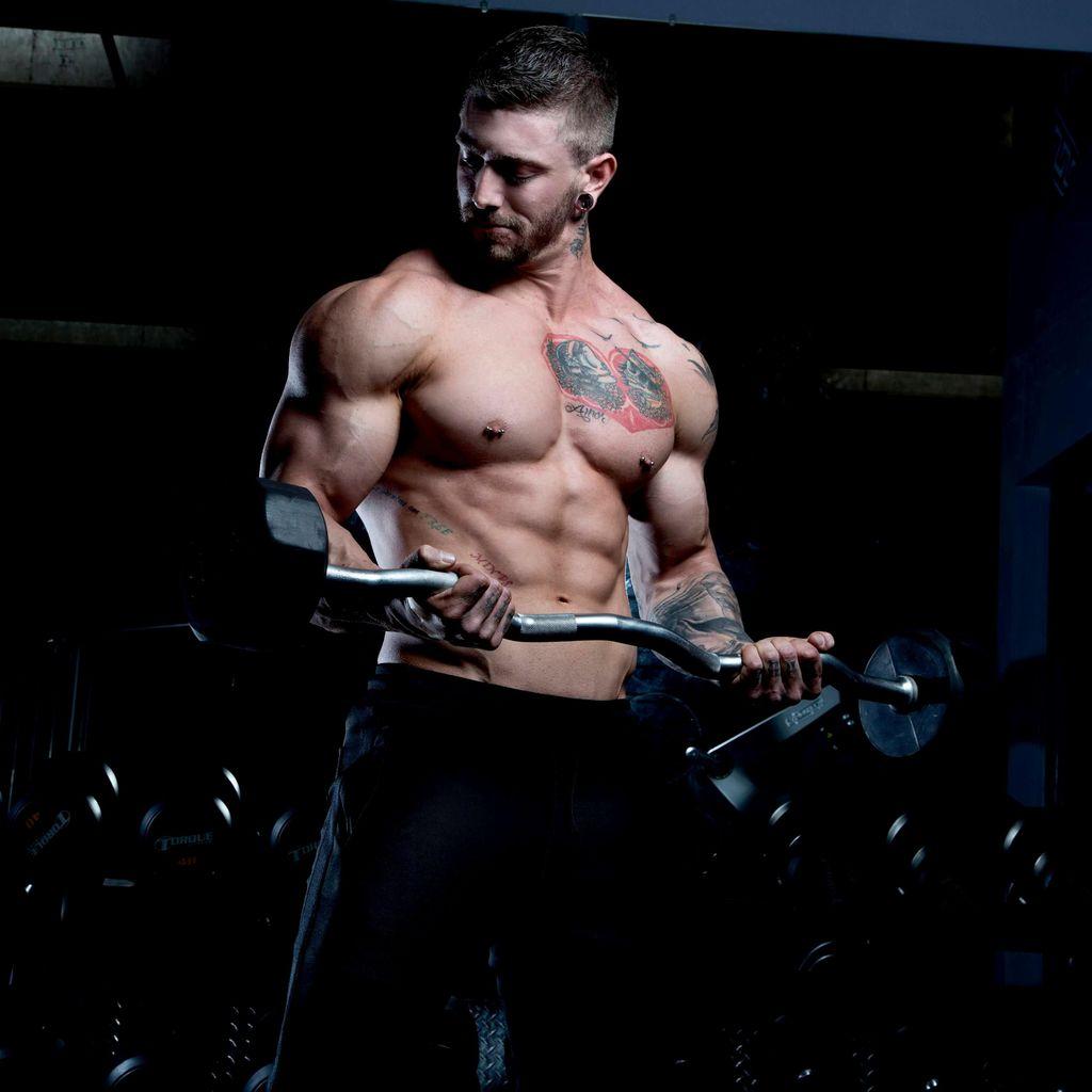 Physique Freak Fitness LLC