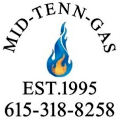 Avatar for Mid Tenn Gas