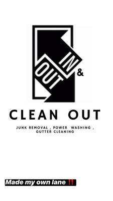 Avatar for In & Out Clean Out & Flooring