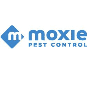 Avatar for Moxie Pest Control