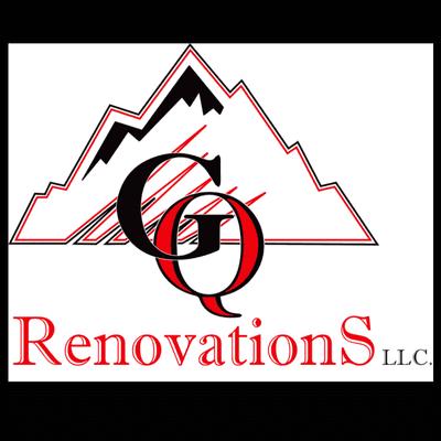 Avatar for Gq renovations