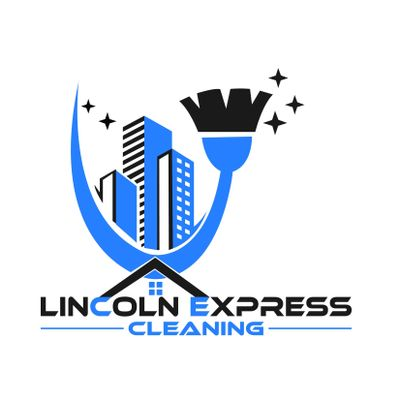 Avatar for Lincoln Express Cleaning