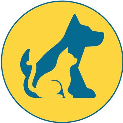 Avatar for Jori's Pet Sitting Inc.