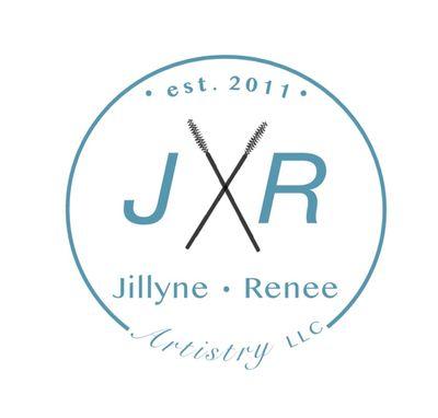 Avatar for Jillyne Renee Artistry LLC
