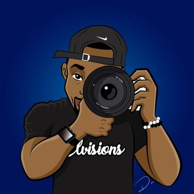 Avatar for Elvisions