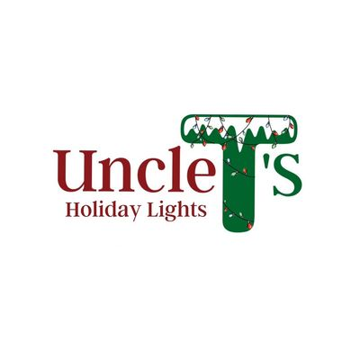 Avatar for Uncle T's Holiday Lighting