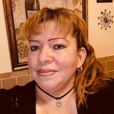 Avatar for Pilar Miranda
