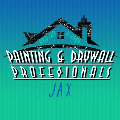 Avatar for Painting & Drywall Professionals