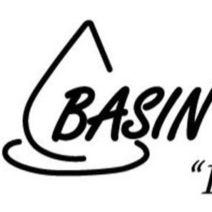 Avatar for Basin Water Solutions Inc.