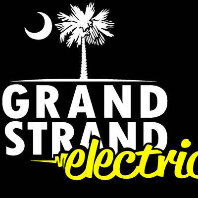 Avatar for Grand Strand Electric llc