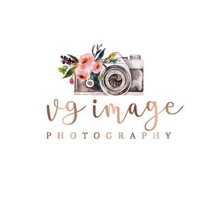 Avatar for VGimagePhotography&Film