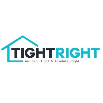Avatar for Tight Right Insulation & Air Sealing
