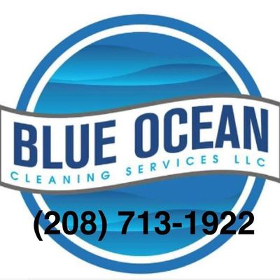 Avatar for Blue Ocean Cleaning Services LLC