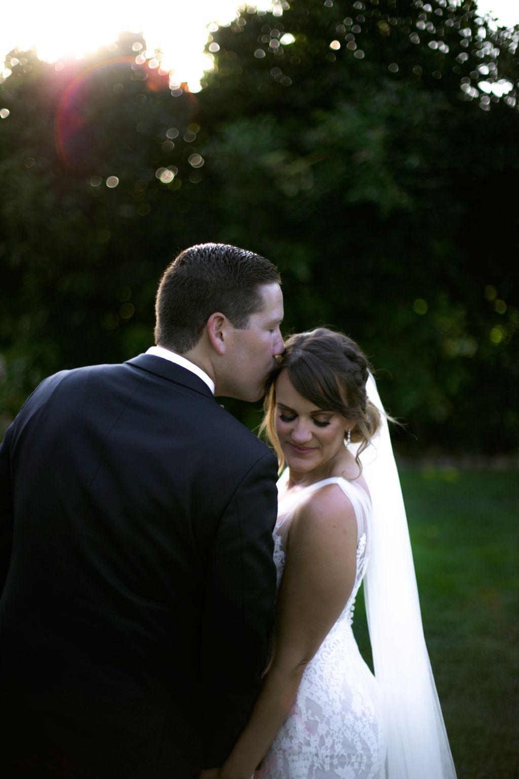 Wedding and Event Videography - Camarillo 2020