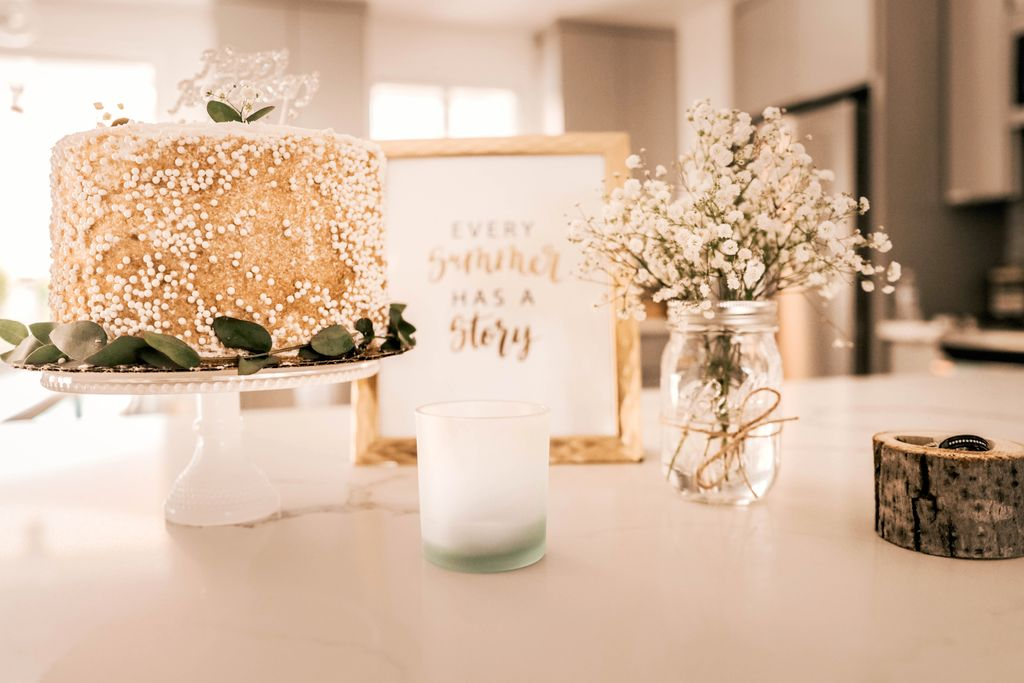 Wedding and Event Videography - Joshua Tree 2020