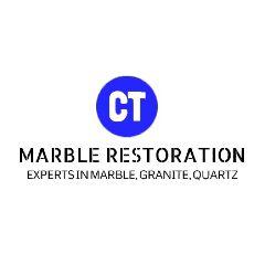 CT Marble Restoration LLC
